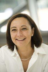 Professor Nicole  Soranzo